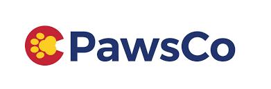 PAWSCO
